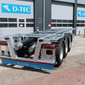trans container adr